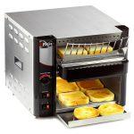 Conveyor_Toaster