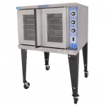 Convection_Oven