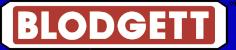 Blodgett-logo
