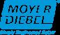 Champion Moyer Diebel